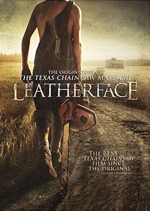 Leatherface 2017.jpg