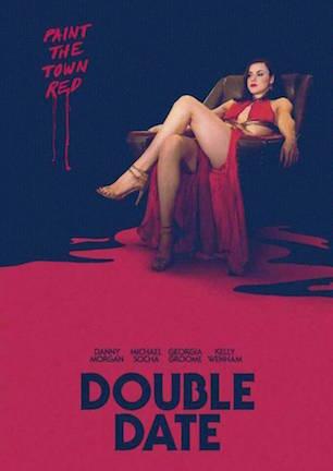 Double Date.jpg