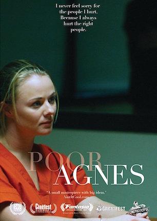Poor Agnes.jpg