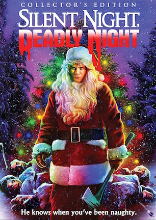 Silent Night Deadly Night.jpg