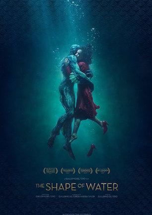 Filmovi koje ste nedavno gledali - Page 28 Shape+of+Water