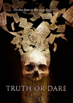Truth or Dare 2017.jpg
