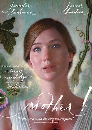 Mother 2017.jpg