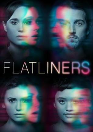 Flatliners 2017.jpg