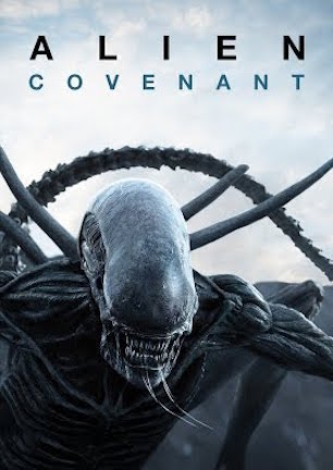 Alien - Covenant.jpg