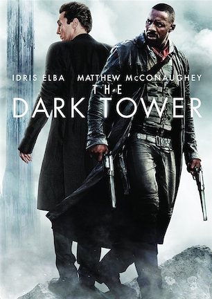 Dark Tower.jpg