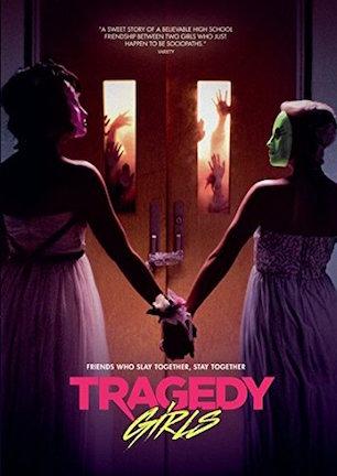 Tragedy Girls.jpg