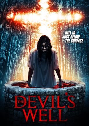 Devil's Well.jpg