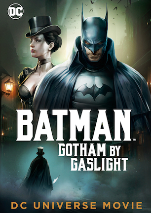 Batman - Gotham by Gaslight.jpg