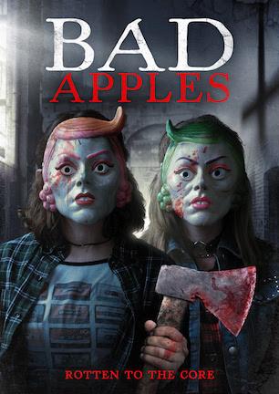 Bad Apples.jpg