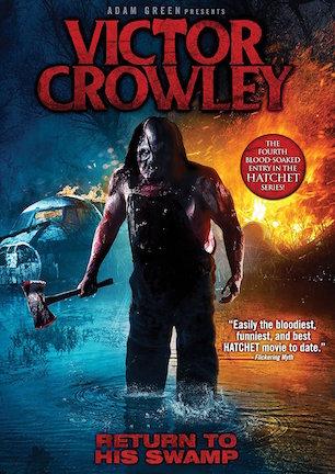 Victor Crowley.jpg