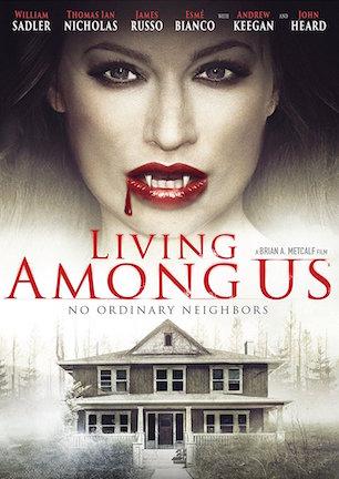 Living Among Us.jpg