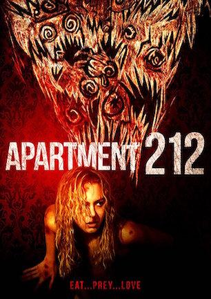 Apartment 212.jpg