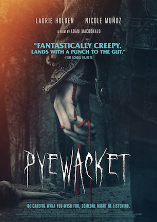 Pyewacket.jpg