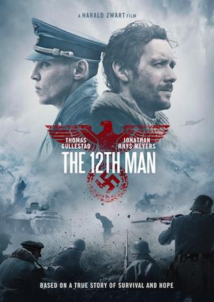 The 12th Man.jpg