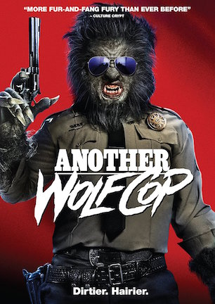 Another Wolfcop.jpg