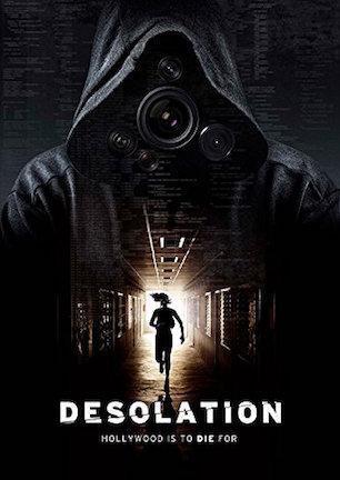 Desolation 2017-II.jpg
