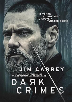 ผลการค้นหารูปภาพสำหรับ dark crimes poster