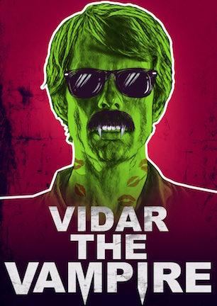 Vidar the Vampire.jpg
