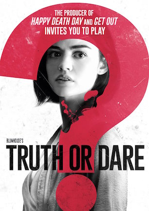 Truth or Dare 2018.jpg