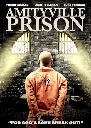 Amityville Prison.jpg