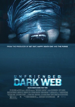 Unfriended - Dark Web.jpg