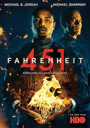 Fahrenheit 451.jpg