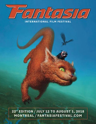 Fantasia 2018.jpg