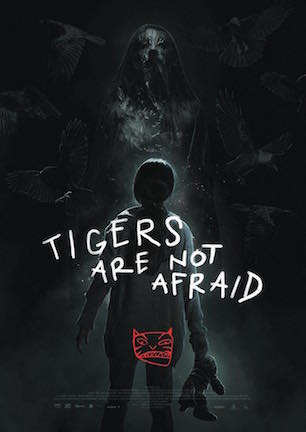 Tigers Are Not Afraid.jpg