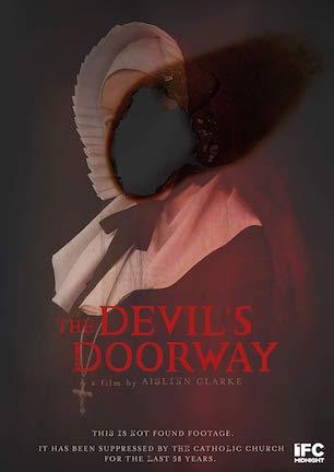 Devil's Doorway.jpg