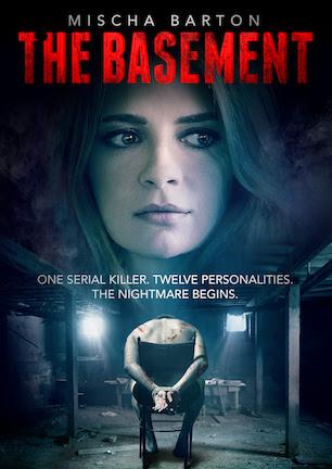 The Basement 2018.jpg
