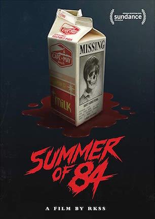 Summer of 84.jpg