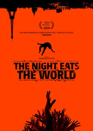 Night Eats the World.jpg