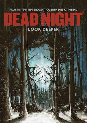 Dead Night.jpg