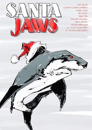 Santa Jaws.jpg