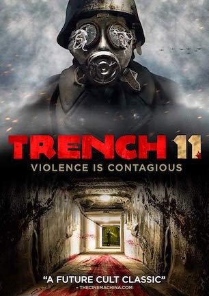 Trench 11.jpg