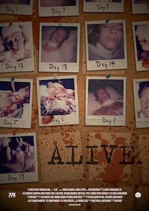 Alive 2018.jpg