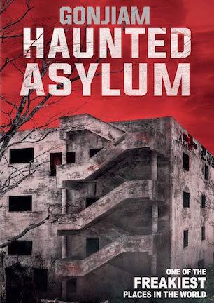 Gonjiam - Haunted Asylum.jpg