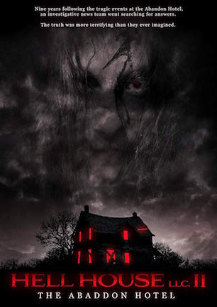 Hell House LLC II - The Abaddon Hotel.jpg
