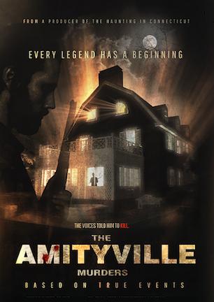 Amityville Murders.jpg