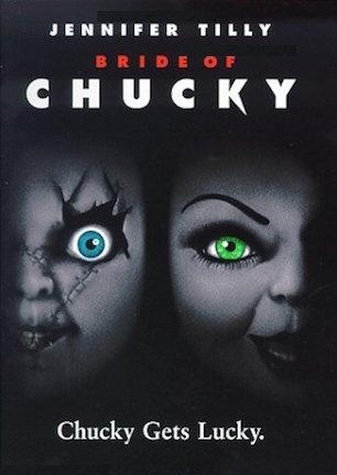 Bride of Chucky.jpg
