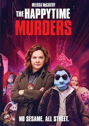 Happytime Murders.jpg