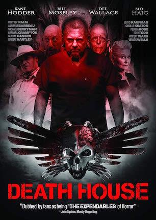 Death House.jpg