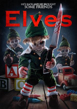 Elves 2018.jpg