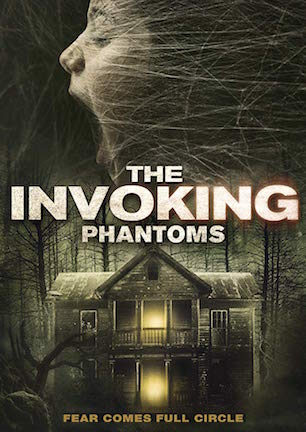 The Invoking 5 - Phantoms.jpg