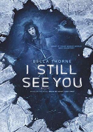 I Still See You (2018) | DVDRip Latino HD GoogleDrive 1 Link