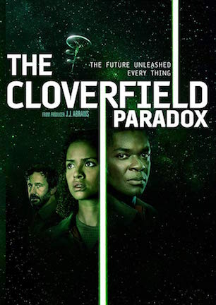 Cloverfield Paradox.jpg