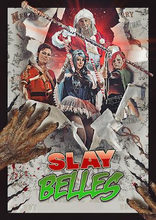 Slay Belles.jpg
