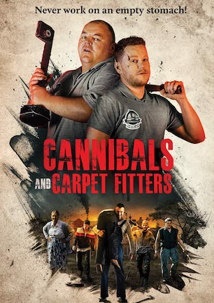 Cannibals and Carpet Fitters.jpg