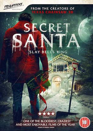 Secret Santa 2018.jpg